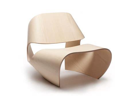 plywood versatile  stylish custom homes builders