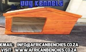 dog kennels wendy houses outdoor benches