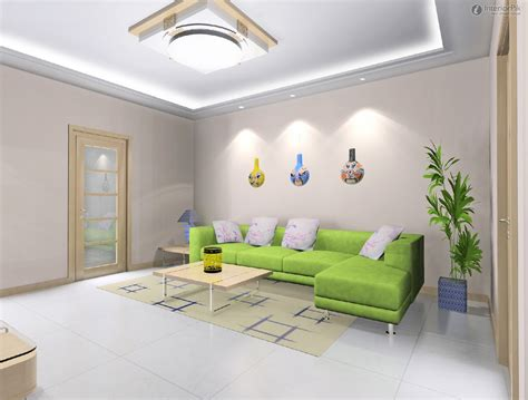 interior home designs photo gallery bedroom accent master bedroom with playful ceiling