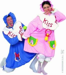 Deguisement Halloween Enfant Pas Cher : costume pas cher bebe ~ Melissatoandfro.com Idées de Décoration