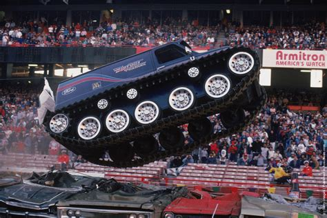 monster truck rally videos monster trucks 187 gagdaily news