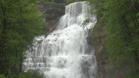 les cascades du h 233 risson 21 23 mai 2013