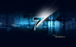 Desktop animated wallpapers for windows 7 download