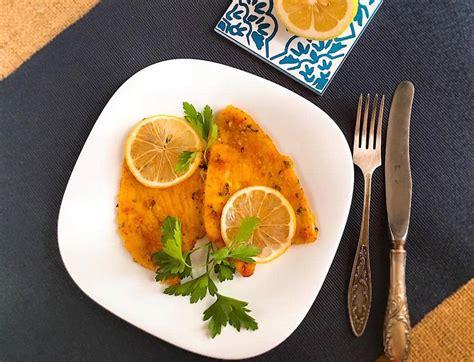 juicy hasselback chicken stuffed  spinach ricotta