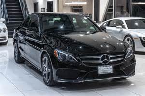 The new cs are larger inside and out yet lighter thanks to shrewd engineering and more aluminum in their unibodies; Used 2015 Mercedes-Benz C300 4MATIC Sedan MSRP $49K+ PREMIUM, SPORT, & MULTIMEDIA PACKAGES! For ...