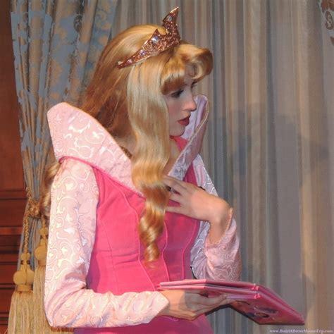 princess aurora  disney world build   mouse trip
