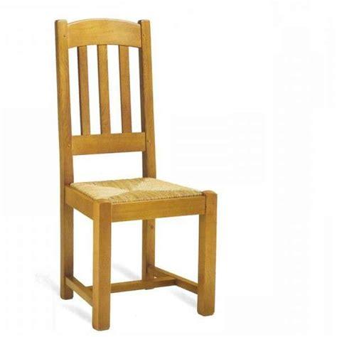 chaise rustique chaise de salle à manger en chêne rustique 710 712 4