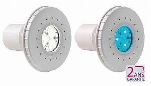 Eclairage Piscine Hors Sol : mini projecteur led hayward pour piscine liner b ton ~ Dailycaller-alerts.com Idées de Décoration