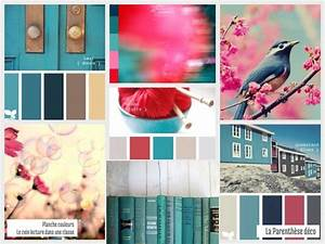 17 best images about idee de planche on pinterest coins With nice couleur pour le salon 6 nos idees deco pour un salon oriental le blog deco de