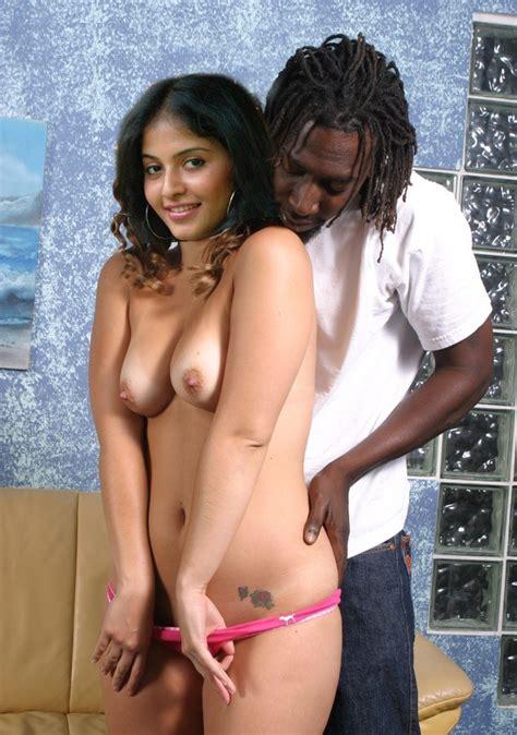Indian Tamil Actress Anjali Naked Nude Sexy Xxx Image