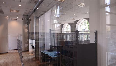 chambre d industrie et de commerce chambre de commerce et d industrie de colmar knl architecte