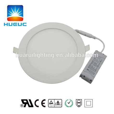 plastic led drop ceiling light panels led ceiling sensor
