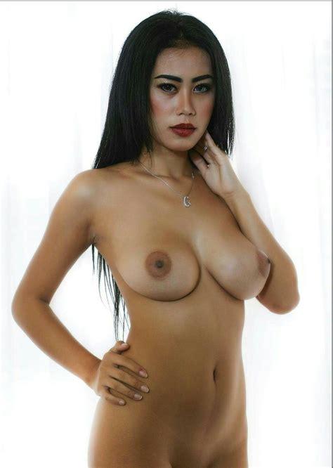 Nude Indonesia Fotomemekdownload