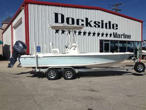 Tritoon Boats For Sale Houston by Triton Boats For Sale Near Houston Tx Boattrader