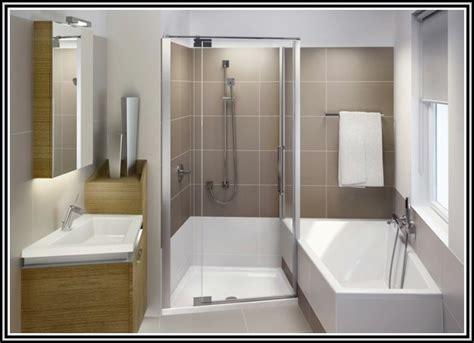 Badezimmer Fliesen Lackieren Erfahrungen  Fliesen House
