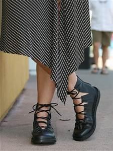 Trippen Burst In Black Ped Shoes Order Online Or 866