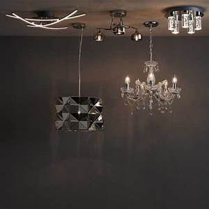 Indoor Lighting Lamp Shades & Lights