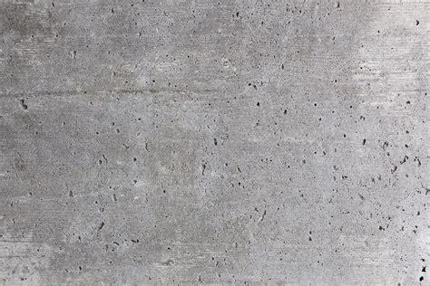 concrete png