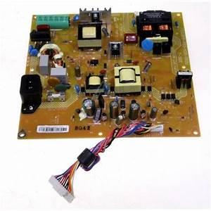 Cable Alimentation Tv Lg : bloc alimentation pour tv lcd cables philips r f ~ Dailycaller-alerts.com Idées de Décoration