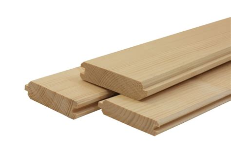 lame bois pour volet lames volets pin lot 4 ou 5pcs la boutique du bois lames de volets vente volets pour le