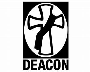 Church Deacon Emblem Pictures to Pin on Pinterest - PinsDaddy
