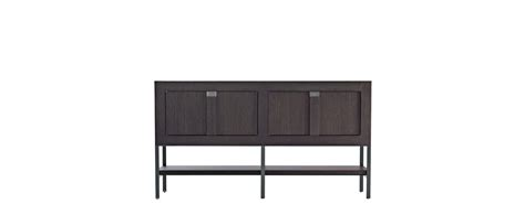 antonio citterio sideboard storage unit eracle sideboards maxalto design by