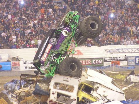 monster truck show in nashville tn 100 monster truck show nashville tn schedule stone