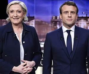 Le soir où Marine Le Pen a définitivement perdu la ...