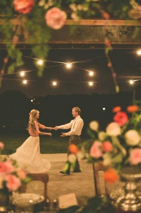 dance wedding shots     breath