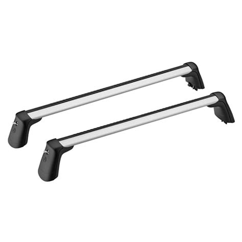 All amg gle63c4s coupe accessories. Genuine Mercedes-Benz B-Class roof & base support