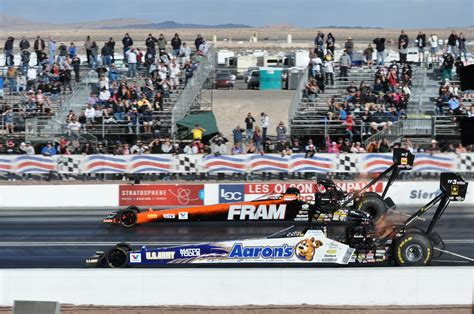 top fuel wikiwand