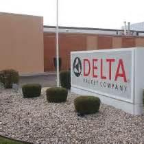 Delta Faucet Indianapolis Careers by Delta Faucet Company Glassdoor