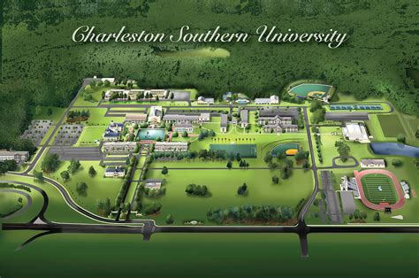 Charleston Southern University By Rhett And Sherry Erb. Identity Theft Monitoring Rehab Rochester Ny. Nj Casualty Insurance Company. University Of Michigan Phd Programs. Confluence Investment Management. Life Insurance General Agencies. Homeland Security Systems Auto Shop Insurance. Wyoming Board Of Education Move Cross Country. Self Directed Ira Real Estate Custodian