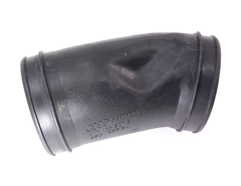 Air Intake Boot Tube Audi A6 4.2 V8   077 129 627 S