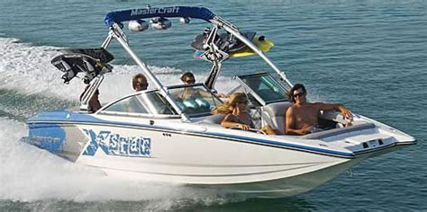 Boat Parts Utah County by Bountiful Utah Boat Rental And Jet Ski Rentals