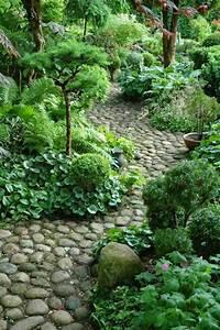 Gartenwege Pflastern Beispiele : 40 besten haustiere bilder auf pinterest haustiere hunde und hundebetten ~ Watch28wear.com Haus und Dekorationen
