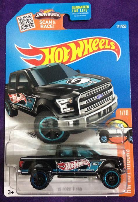 wheels 2016 b 15 ford f 150 2016 wheels 141 15 ford f 150 black