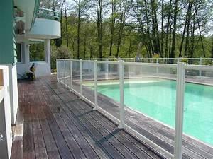 Barriere de piscine amovible ciabizcom for Barriere de securite piscine beethoven 12 barriere de protection piscine photo 117 barrieres de