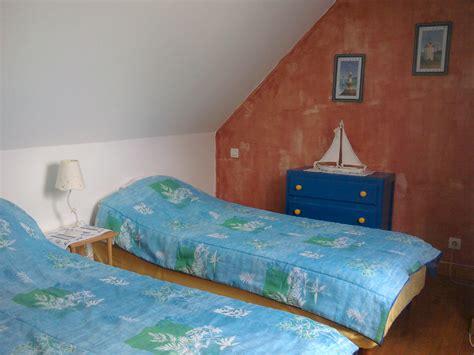 chambre d hote cote de granit chambre d 39 hôtes tregastel maison côte de granit
