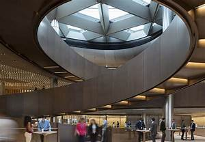 Bloomberg London Building | Bloomberg L.P.
