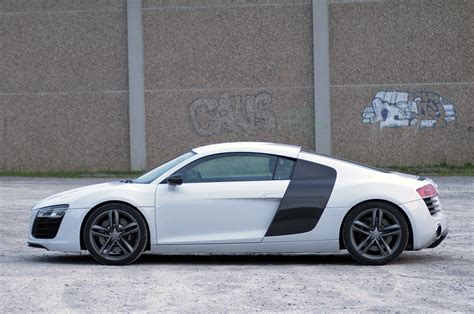 2014 Audi R8 by 2014 Audi R8 V8 Review Photo Gallery Autoblog