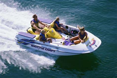 Seadoo Boat Attachment For Sale by Pwc Boat Attachment Adventure Rider