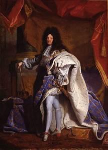 Louis 14 : file hyacinthe rigaud louis xiv roi de france 1638 1715 google art ~ Orissabook.com Haus und Dekorationen