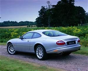 Jaguar Xk8 Fiche Technique : fiche technique jaguar xk8 cabriolet i 4 2 v8 cabriolet ba 2003 ~ Medecine-chirurgie-esthetiques.com Avis de Voitures