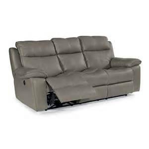 flexsteel latitudes julio reclining living room group