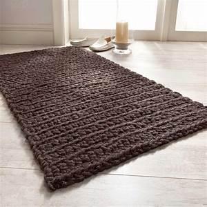 Teppich Selber Weben : teppich selber machen anleitung hledat googlem teppich teppich h keln selber machen ~ Orissabook.com Haus und Dekorationen