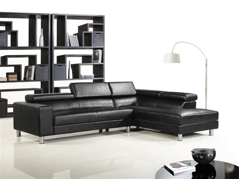 leather sofa set for living room cow genuine leather sofa set living room sofa sectional