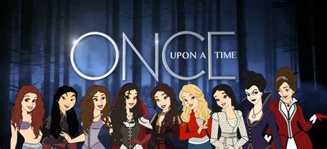 Queen Of Hearts Wallpaper Once Upon A Time By Selenaede On Deviantart