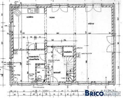 plan ferraillage escalier beton escalier beton ou bois