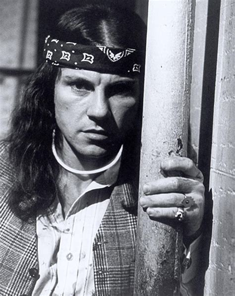 The greatest pimp was none other than the ficticious goldie (played by the actor max julien) in the '70's movie 'the mack. 17 Best images about Harvey Keitel on Pinterest   Taxi ...